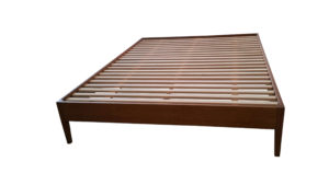 Tarino Bed Base 1 - All Hardwood (1)