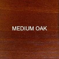 futon-base-and-futon-soaf-bed-oak-staining-block