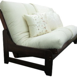 futon sofa bed accica