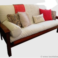 futon sofa bed lisbon b