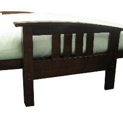 futon sofa bed lisbon flat