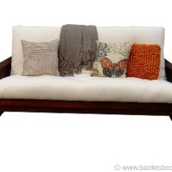 futon sofa bed milan 2