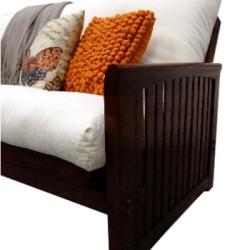 futon sofa bed milan 3