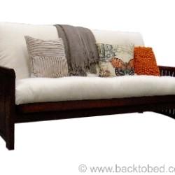 futon sofa bed milan 4