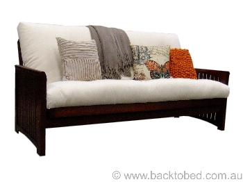 Super Futon Sofa Beds Futon Sofa Beds Back To Bed Melbourne Caraccident5 Cool Chair Designs And Ideas Caraccident5Info