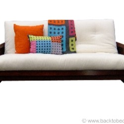 futon sofa bed milan 6