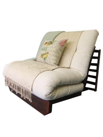futon sofa bed original a