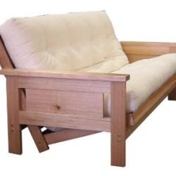 futon sofa bed sendai 2