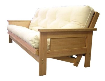 Swell Futon Sofa Beds Futon Sofa Beds Back To Bed Melbourne Ibusinesslaw Wood Chair Design Ideas Ibusinesslaworg