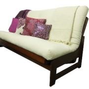 futon sofa bed accica 2