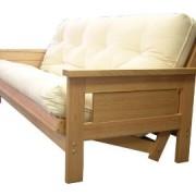 futon sofa bed sendai 3