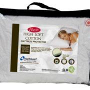 cotton-mattress-protectors-image