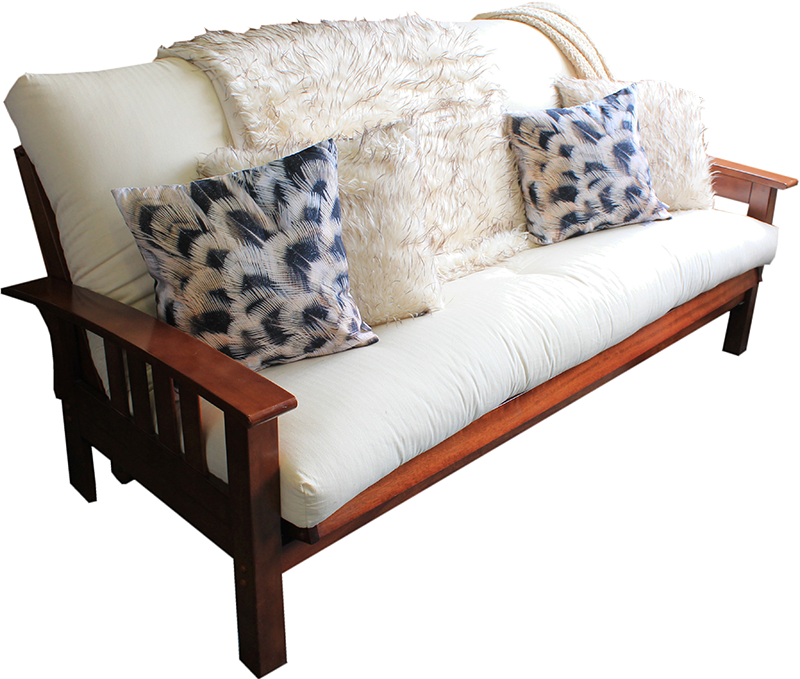Wondrous Back To Bed Melbourne Futon Sofa Bed Specialists Caraccident5 Cool Chair Designs And Ideas Caraccident5Info
