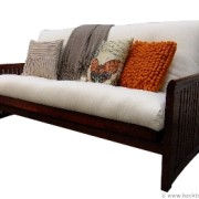 futon-sofa-bed-milan-1.jpg