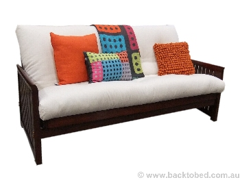 Astounding Back To Bed Melbourne Futon Sofa Bed Specialists Ibusinesslaw Wood Chair Design Ideas Ibusinesslaworg